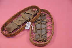 bear trap shoes boots image search results #166