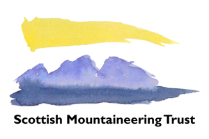 Scottish Mountaineering Trust